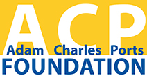 ACP Foundation
